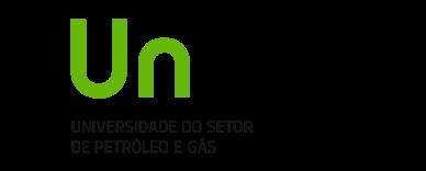 UnIBP - Educação que gera energia