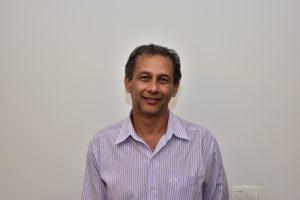 Walmir Gomes dos Santos