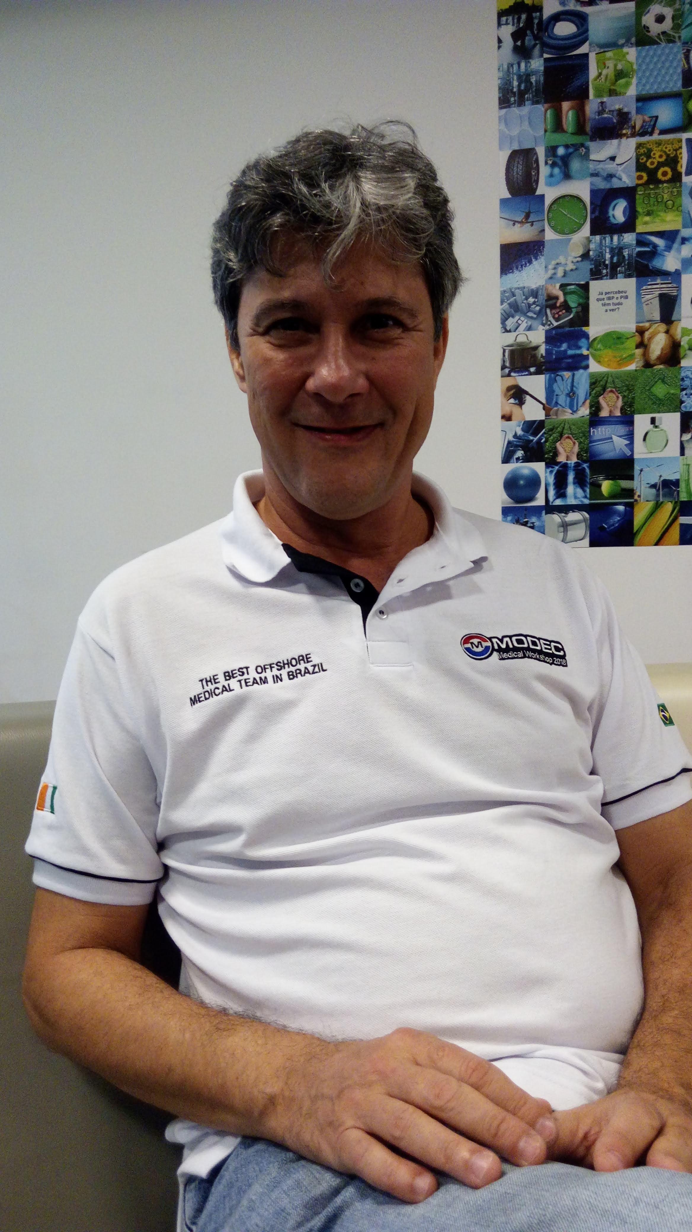 André Luis Cavalcanti